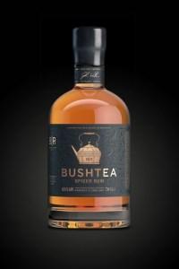Bushtea_Rum_01