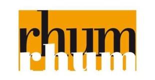 RHum RHum