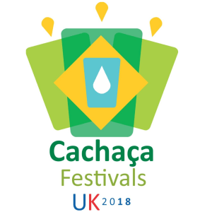 UK Cachaca Festival London and Manchester