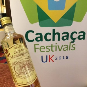 Cachaca Mandaguahy Original Amendoim O Destilado Nacional Rum Cachaca Review by the fat rum pirate