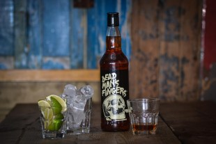 dead-mans-fingers-rum-2