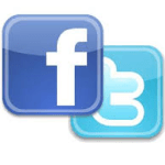 facebooktwitter2