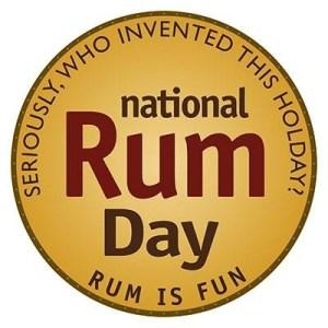 Rum is Fun