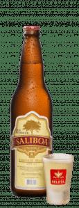 Saliboa Cachaca Seleta Cachaca Rum Review by the fat rum pirate