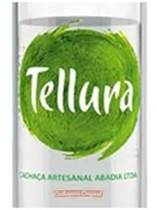 Tellura Prata Cachaca Rum Review by the fat rum pirate