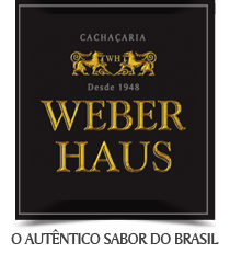 Weber Haus Cachaca Premium Back Rum Review by the fat rum pirat