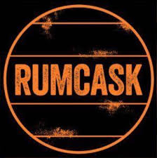 RumCask Presents: The World's First European Online Rumfest May 23rd 2020