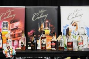 Bristol Rum Festival Press Release