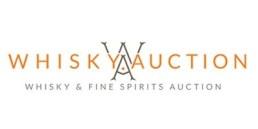 whiskyauction logo