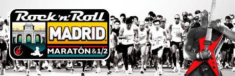maraton-madrid-web