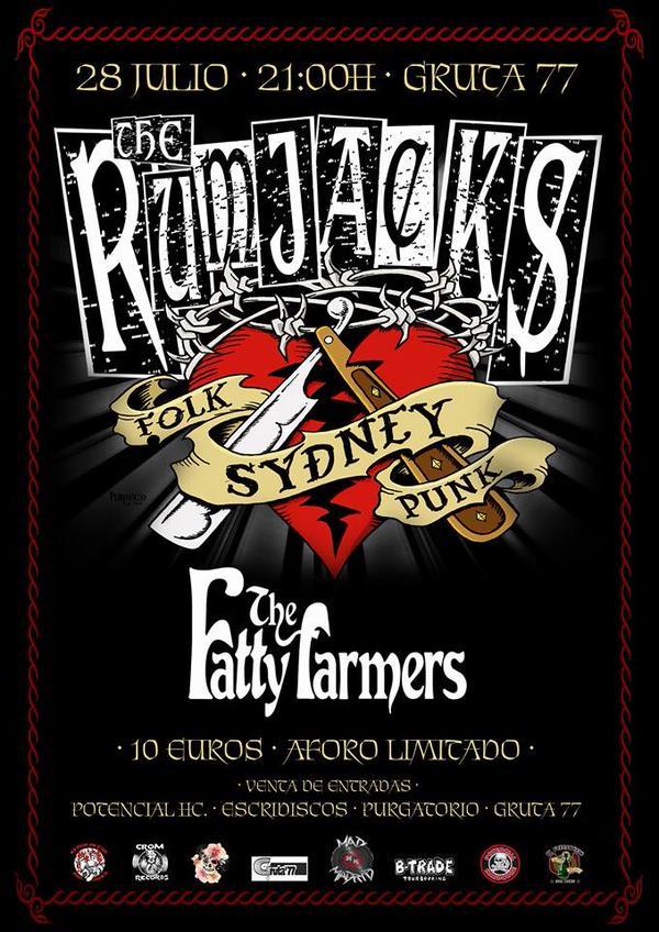 the-rumjacks-the-fatty-farmers-gruta77