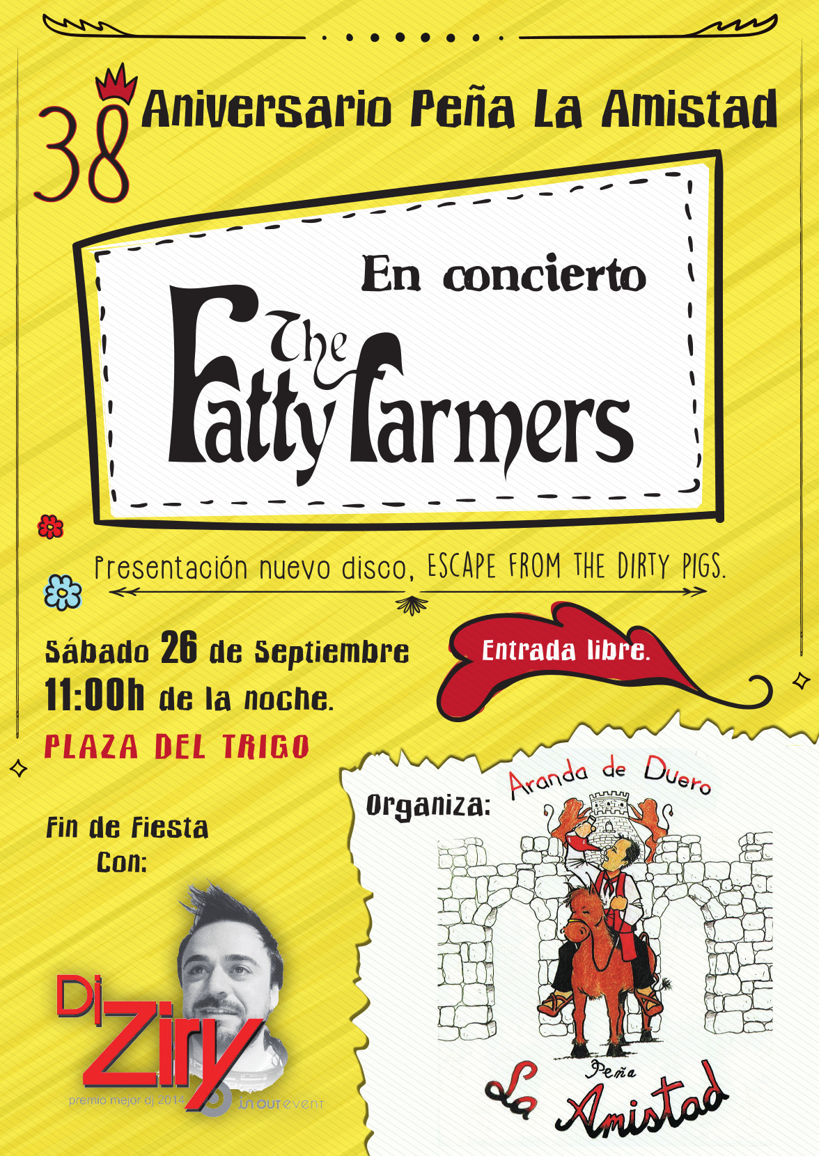the-fatty-farmers-concierto-aranda-2015