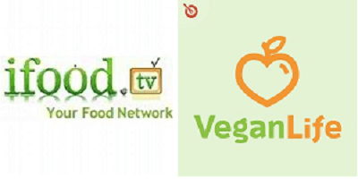 The Fat Vegan Chef on iFood.tv