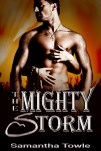 the-mighty-storm-cover