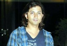 Housefull 4 To Be Directed By Shirish Kunder Now