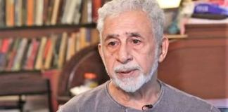 Rohingyas Offer Shelter To Naseeruddin Shah After He Says He Feels Unsafe