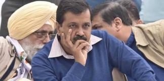 Delhi Chief Minister Arvind Kejriwal To Sit On An Indefinite Fast From March 1 For Alliance With Congress