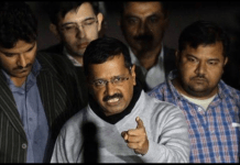 CBI To Raid Arvind Kejriwal's Office To Collect More Proofs Against Robert Vadra
