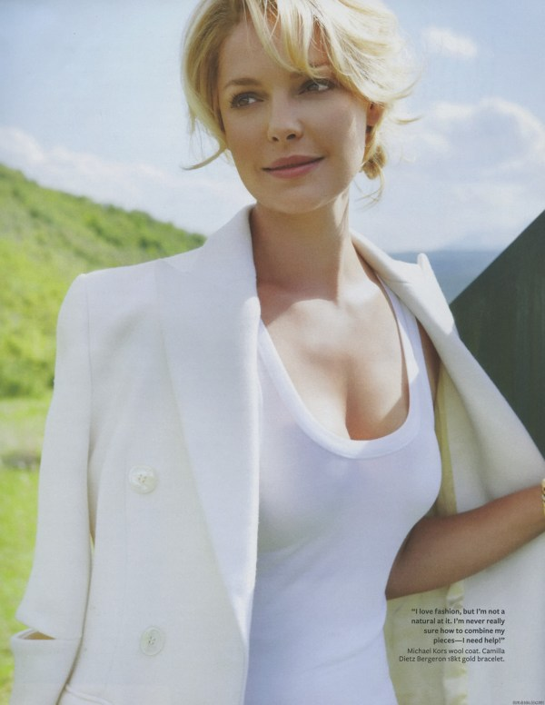 Katherine Heigl Roswell Female Celebrity