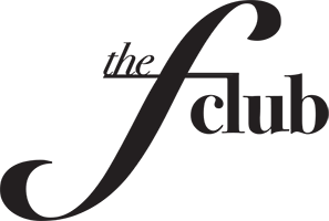 The F Club – Fashion, Fitness, Food, Feminism For The Forty something The F Club – Fashion, Fitness, Food, Feminism For The Forty something