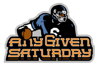 anygivensaturday.com