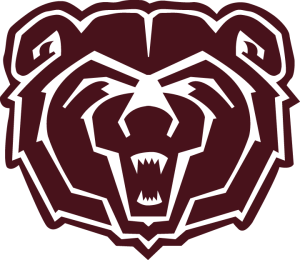 2016 MVFC Preview: Missouri State
