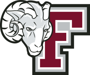 Patriot League: 2018 Fordham Preview