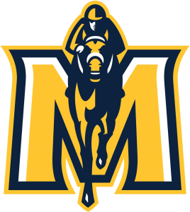 2016 Preseason OVC Preview: Murray State