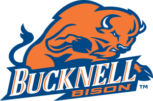 Patriot League: 2018 Bucknell Preview