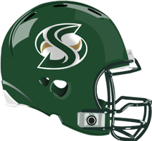 2016 Big Sky Preview: Sacramento State