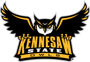 2016 Preseason Big South Preview: Kennesaw State