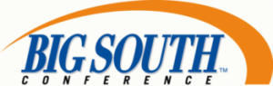 BIG SOUTH:  Week 12 Preview