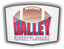 Missouri Valley OOC In-Review