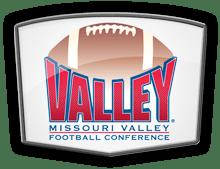 MVFC Logo