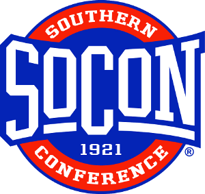 SOCON: Week 3 Preview