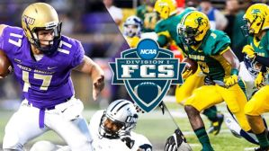 2018 FCS Championship Game Preview