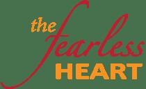 fearless_heart_logo_header