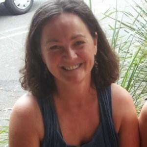 Julie Lawrence1