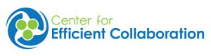 TheCenterforEfficientCollaboration-LOGO-e1443646899234