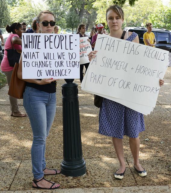 white-people.jpeg
