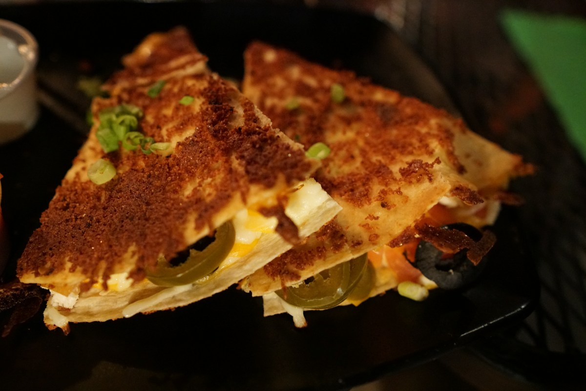 quesadillas pattaconk.JPG