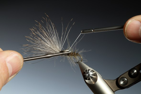 Marryat Cdc Feather Winding ToolDownload Free Software