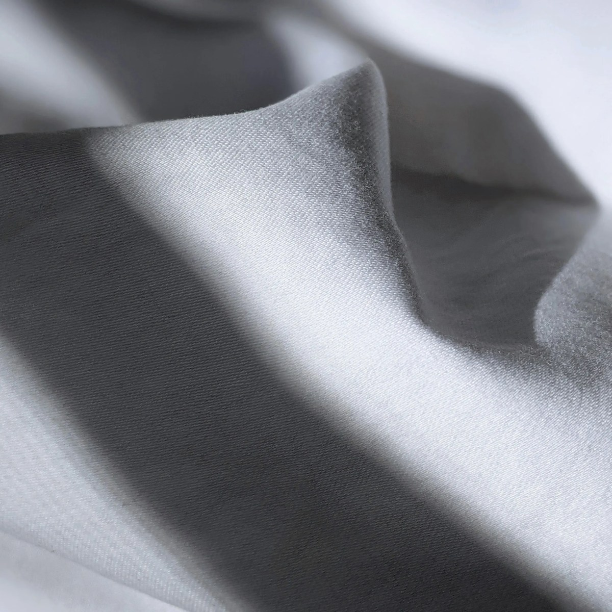 The Feather Company pillow cases