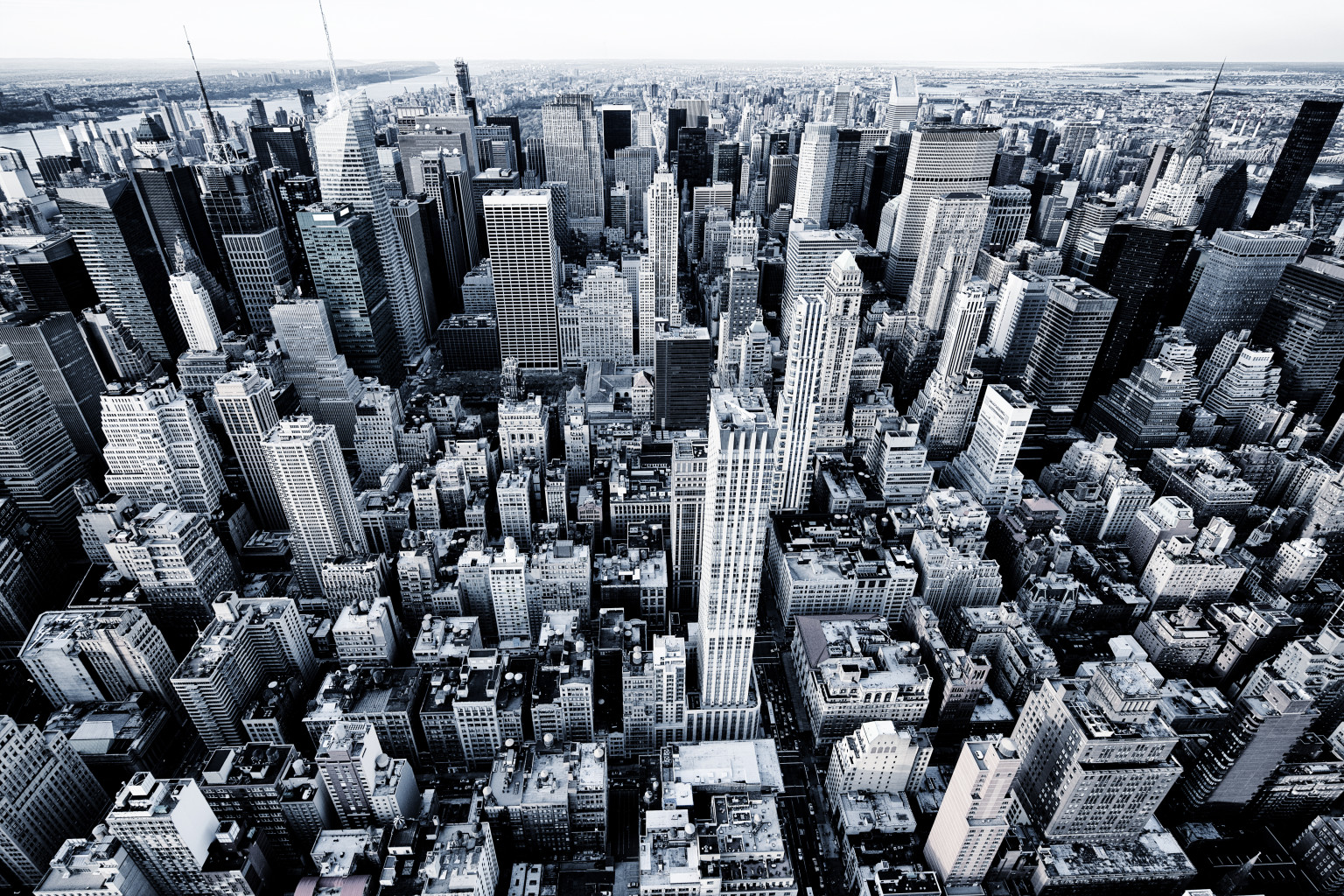 New York New York What A Progressive City Looks Like