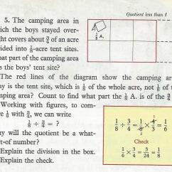 Draw A Diagram Word Problems Lewis Dot For Lithium Search Results 4 Part Fractions
