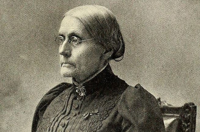 Picture_of_Susan_B._Anthony