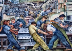 Image result for manufacturing jobs lie