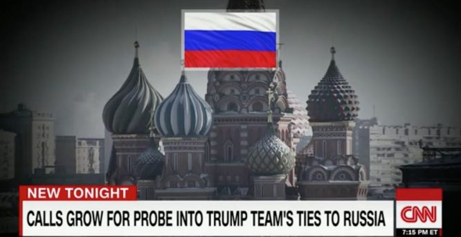 Image result for AMERICAN DID NOT CARE ABOUT RUSSIA