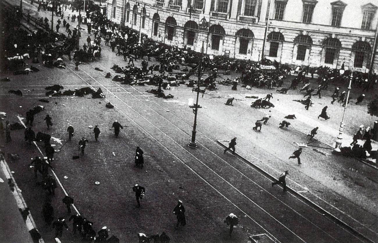 https://i0.wp.com/thefederalist.com/wp-content/uploads/2017/11/19170704_Riot_on_Nevsky_prosp_Petrograd.jpg