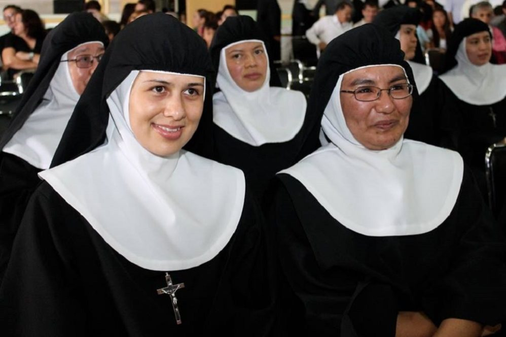 Image result for women catholic